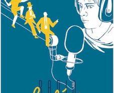 Radio Felix poster