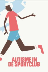 Autisme in de sportclub