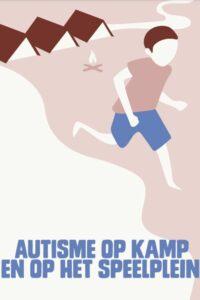 Autisme op kamp